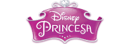 marca_princesa